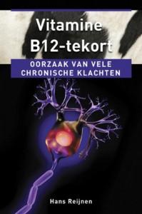 vitamineb12tekort