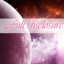 full-disclosure-fb-header2